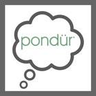 PondurOrganicApparel