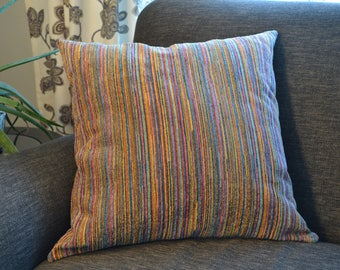 Pillow Cover