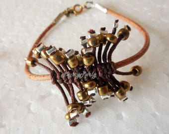 Memory bracelet 1