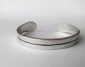 Pulsera Hombre , Viking Bracelet , Escandinavo , Medieval , Ajustable , Regalos para Él , Pulsera Vikinga , Viking Armband , Regalo Hombres
