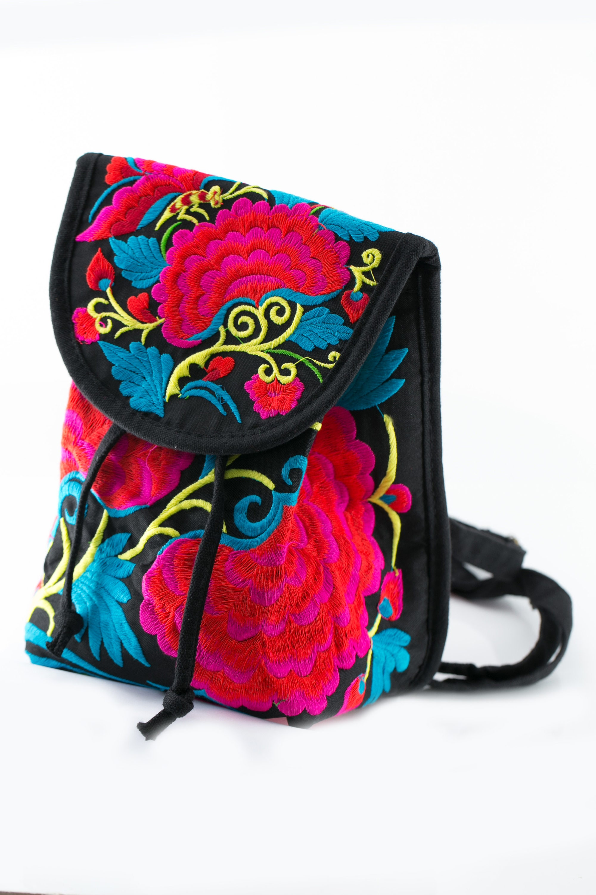 backpacks bags purses