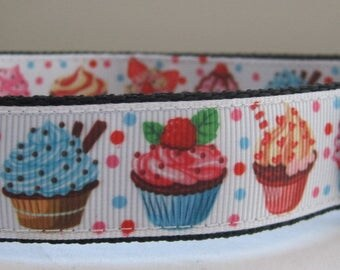 Cupcake collar matching lead available cake sweet