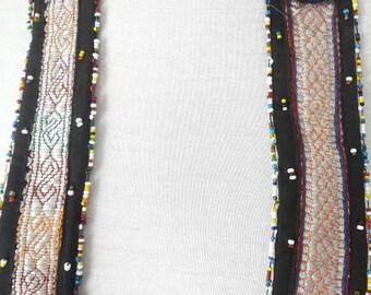 Necklace Kuchi 02