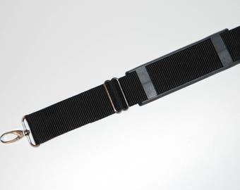 Strap, shoulder strap shoulder strap, 40 mm