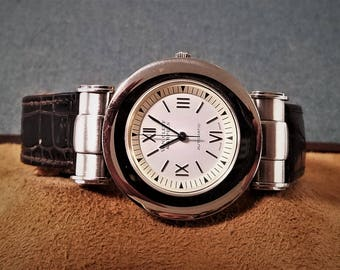 Van Cleef & Arpels Automatic Watch