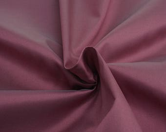 973112-Mikado (Mix)-79 percent polyester, 21% silk, width 140 cm, made in Italy, dry cleaning, Weight 177 gr