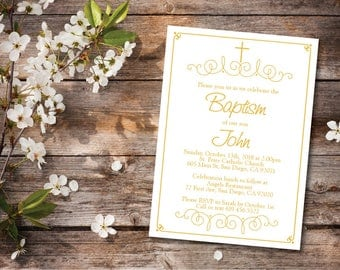 Digital invitation whatsapp invitation baptism and birthday baptism invitationbaptism invitation girlbaptism invitation boybaptism invitation printablechristening stopboris
