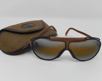 Yves Saint Laurent Vintage Sunglasses, Free Shipping!