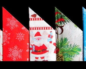 Christmas crown etsy tissue crown hats for do it yourself christmas crackers assorted festive designs solutioingenieria Images