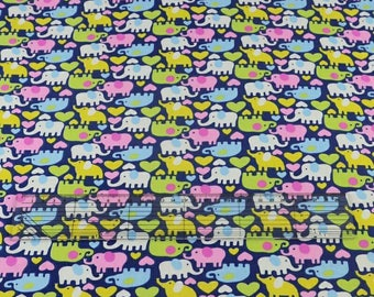 Fabric available for book / scarf