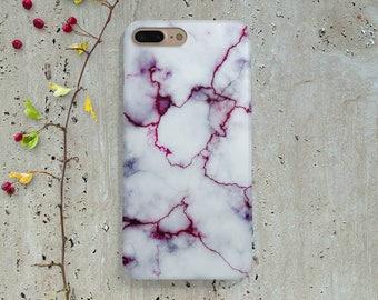 White marble Samsung A8 case,Samsung A9 case,Samsung A5(2016) case,Samsung A7(2016) case,Samsung A3(2016) case