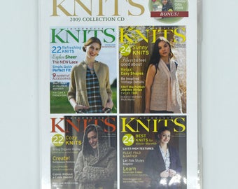 Knitting Magazines - Knitting Sweater Patterns - Knitting Patterns - Knit Patterns - Knitting Supplies - Knitting Patterns Women - Knitting