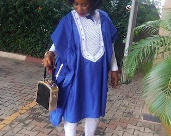 African wear/ Adagba wear/ African clothing/ Women's Adagba/African styles