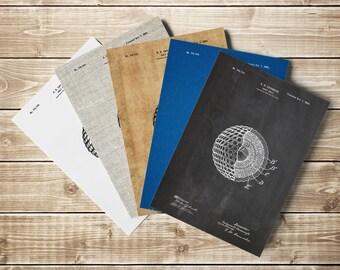 Golf Ball Wall Art, Golf Ball Art Patent, Golf Gift, Golf Wall Print,Golf Art Poster,Golf Ball Blueprint,Golf Sports Print, INSTANT DOWNLOAD