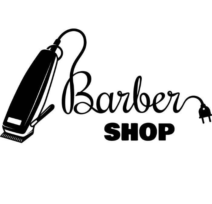 barber logo jpeg