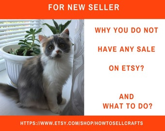 How to sell crafts  New seller Sell on Etsy   Etsy shop Shop help Etsy business Etsy store Selling on etsy Etsy shop help Seller guide