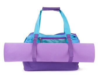 BiggYoga Karma Sport Bag