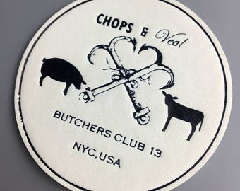 leather patches for hats, custom leather patch, custom embossed leather patches, patch leather