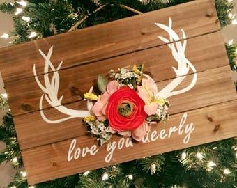 Beautiful  (Various designs) #LOVE #ValentinesDay