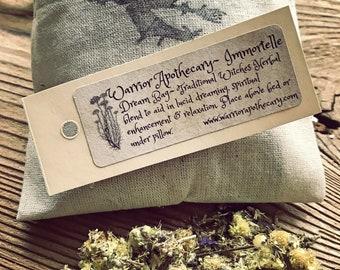Immortelle Dream Bag