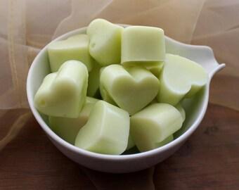 Ten * French Pear * Soy Melts