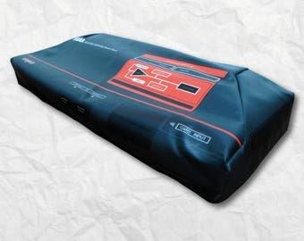 SEGA Master System Dust Cover