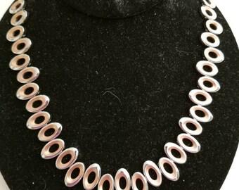 Skagen Stainless Steel Necklace