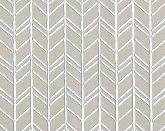 SALE! -  Bogatell Cove Curtains - Designer Curtains  Panels - Beige Window Curtains - Window Curtain Panels - Window Treatments - Drapes