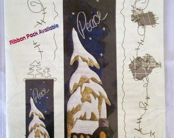 SALE! Silent Night by Patch Abilities, Inc