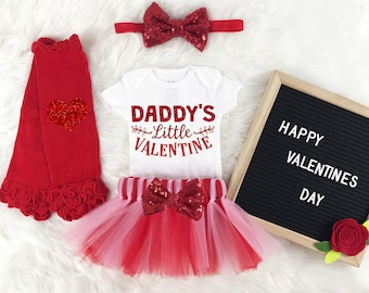 valentines day baby girl outfit valentines day dress girls valentines day baby onesie