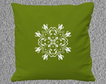Cushion cover, Cushion case , Pillow cover, Pillow case