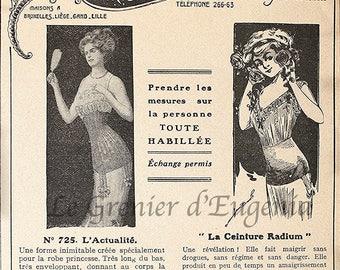 Download vintage image