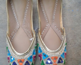 ff150507b7930 Valvet shoes designer shoes indian shoes wedding shoes punjabi