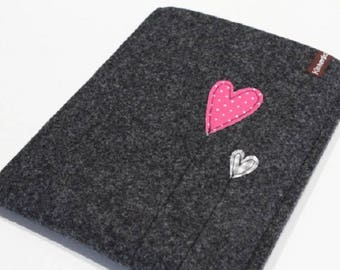 Tablet cover ipad 2017