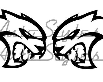 Srt police car car repair manuals and wiring diagrams for Hellcat coloring pages