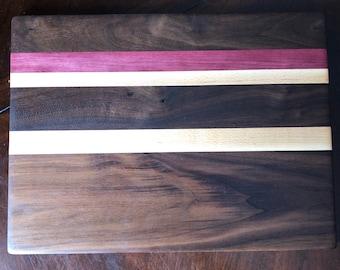 Serving/cutting board
