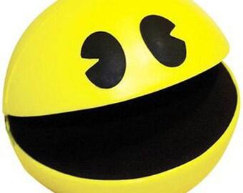 Pac-Man Classic Video Game Stress Ball