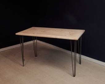 Table, dining, kitchen, patio or desk