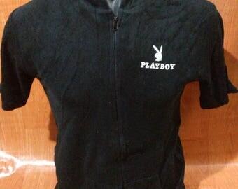 Vintage Playboy Sweatshirts Vintage Playboy Sweatshirts
