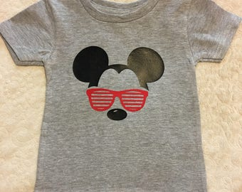Cool Micket t-shirt
