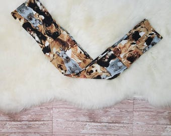 Dog pants, toddler pants, infant pants, leggings, maxaloons, grow with me pants