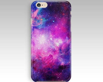Galaxy Space Case For Google Pixel Case For Google Pixel XL Case For Google Nexus 5 Case For Google Nexus 5x Case For Lg G4 Case For Lg K7