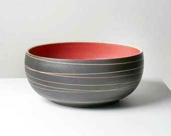 Bowl for dessert gifts for you