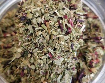 Weight Loss Herbal Tea Blend, 100% Organic