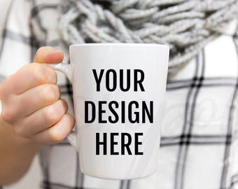 Mug Mock Up, Mug Mockup, Mug Template, Coffee Mug Mockup, Mug Background, Mug Photo Stock, Mug Stock Photo,Mug Photo Shoot,Mug Photography