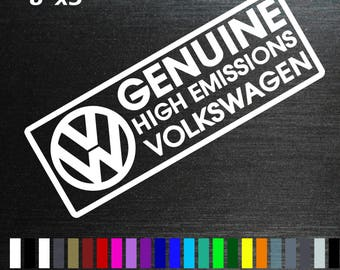 Suv Decal Etsy - Graphic design stickers for cars