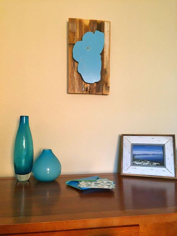 lake tahoe decor | My Web Value