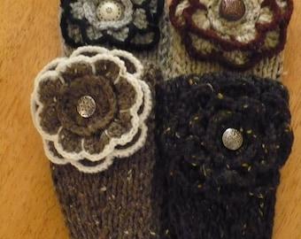 Headbands/earwarmers/winter fall accessories