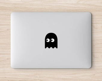Laptop sticker for macbook pro skin macbook sticker macbook air sticker macbook front decal