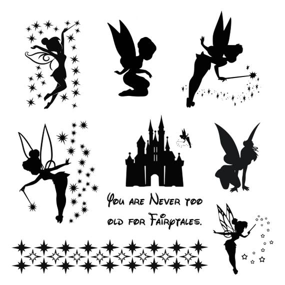 Cinderella Castle Clipart 34865 further Magic Kingdom Silhouette Cliparts in addition Siluetas De Los Personajes De Star Wars together with B006419U7S further 8739938906. on disney castle silhouette logo